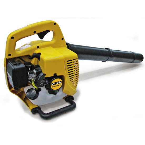 Stiga SBL 250 H Blower