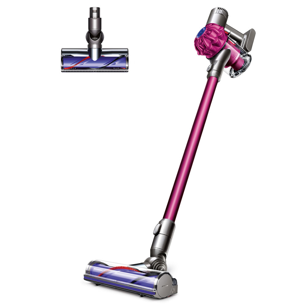 dyson v6 motorhead. Black Bedroom Furniture Sets. Home Design Ideas
