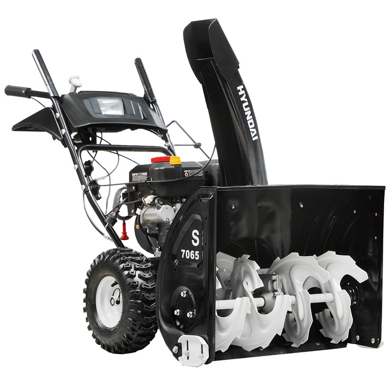 Снегоуборщики бензиновые купить в спб купить снегоуборочную машину Половинский район - сельское население