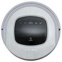 Clever&Clean AQUA-series 01