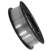 Алюминиевая проволока ELKRAFT ER4043, 1.0 мм, 2 кг