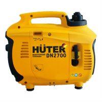 Huter DN2700