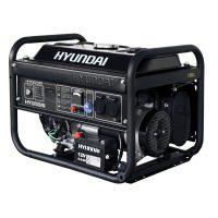 Бензогенератор Hyundai HHY 3010FE