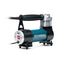 Hyundai HY 65 Expert