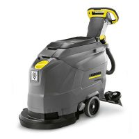 Karcher BD 43/25 C Bp