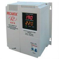 Ресанта АСН-3000Н/1-Ц Lux