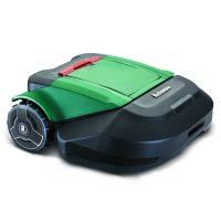 робот газонокосильщик Robomow RS615u