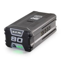 Stiga SBT 5080 AE