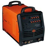 Инверторный аппарат Сварог TECH TIG 200 P AC/DC (E101) для аргонодуговой сварки