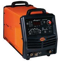 Инвертор для аргонной сварки Сварог TECH TIG 200 P DSP AC/DC (E104)