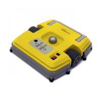 Windoro Yellow, 16-20 мм