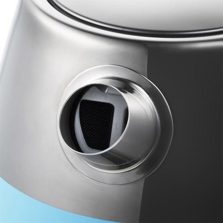 Купить чайник электрический kitfort kt 633