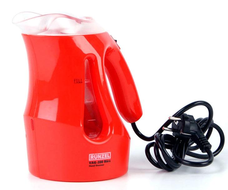 RUNZEL VAG-200 Bara с насадкой для чайника